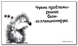 ежик2